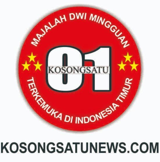Kosongsatunews.com
